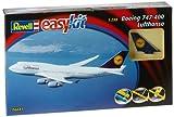 Revell Easykit 747 Boeing