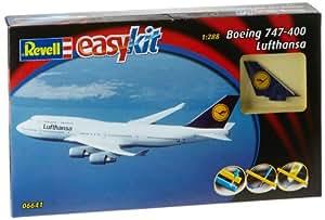Neal Hefti Boeing Boeing