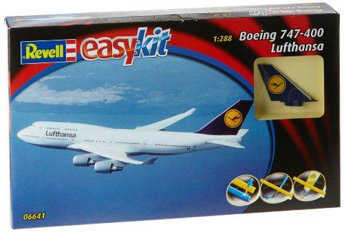 revell-easykit-06641-steckbausatz-boeing-747-lufthansa-im-massstab-1288