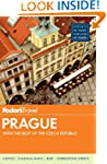 Fodor's Prague: with the Best of the...