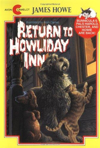return-to-howliday-inn