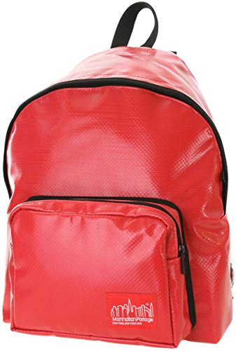 red-vinyl-big-apple-backpack-de-manhattan-portage