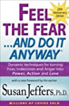Feel the Fear and Do It Anyway�: Dyna...