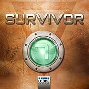 Unter Wasser (Survivor 1.07) | Peter Anderson