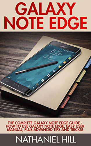 galaxy-note-edge-the-complete-galaxy-note-edge-guide-how-to-use-galaxy-note-edge-easy-user-manual-pl