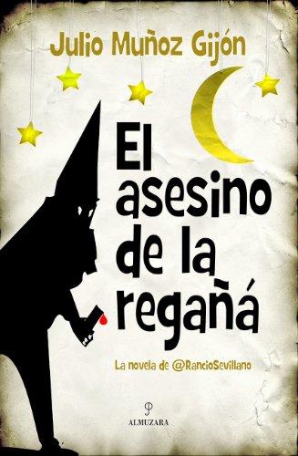 El Asesino De La Regañá descarga pdf epub mobi fb2