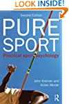 Pure Sport, 2nd edition