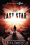 Image of The Last Star: The Final Book of The 5th Wave