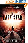 The Last Star: The Final Book of The...