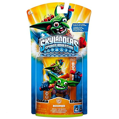 skylanders-spyros-adventure-character-pack-boomer-wii-ps3-xbox-360-pc
