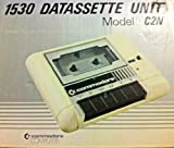 1530 Datassette Unit Model C2N