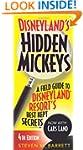 Disneyland's Hidden Mickeys: A Field...