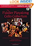 The Fiddler Playalong Collection: Cel...