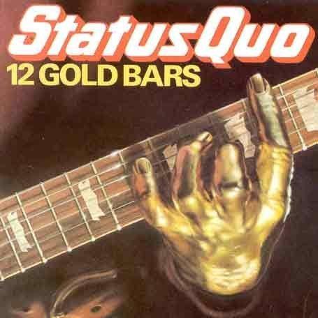 Status Quo - Status Quo - Pictures - Zortam Music