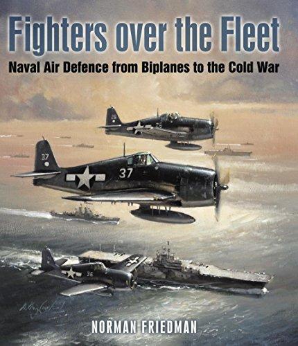 Kamikaze Planes