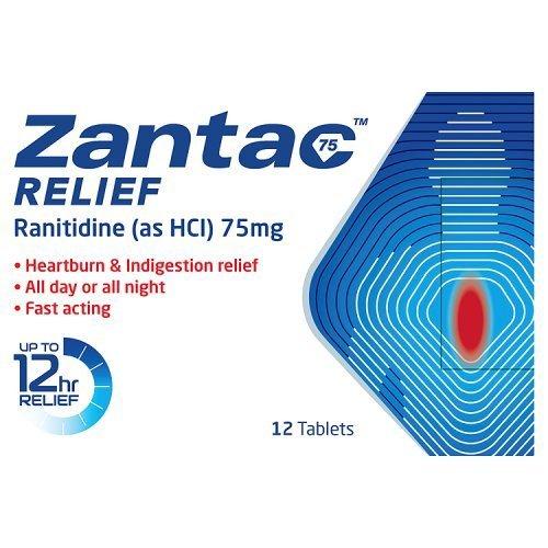 zantac-75mg-relief-12-tablets-by-zantac