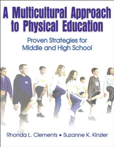A Multicultural Approach to Physical Education: Proven...