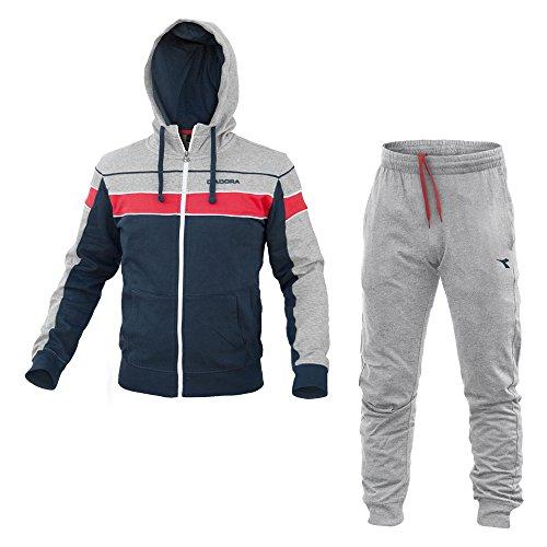 diadora-madchen-trainingsanzug-grey-blue-red-50-xxl