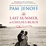 The Last Summer at Chelsea Beach | Pam Jenoff