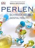 Image de Perlen: Schmuck selbst gestalten
