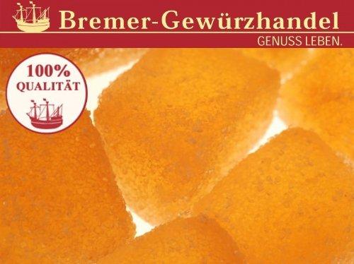 Ingwer-Trockenfrchte-mild-aromatische-Stcke-kandiert-ungeschwefelt-1kg