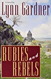 img - for Rubies and Rebels (Jewel) book / textbook / text book