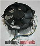 HI.10800.028 Gateway Sx2800-01