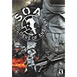 Soldiers of Anarchy - PC ~ Havas