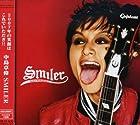 SMILER(�������������)(DVD��)(�߸ˤ��ꡣ)