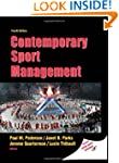 Contemporary Sport Management With We...