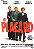 """Afficher """"Le Placard"""""""
