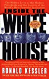 ISBN: 0671879197 - Inside the White House