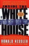 Inside the White House (0671879197) by Kessler, Ronald