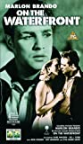 On The Waterfront [DVD] [1954] - Elia Kazan