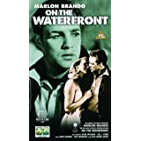 On The Waterfront [DVD]by Marlon Brando