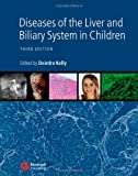 51PN3UAk0DL. SL160 Diseases of the Liver and Biliary System in Children (Kelly, Diseases of the Liver and Biliary System in Children) Reviews