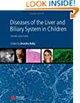 Diseases of the Liver and Biliary Sys...