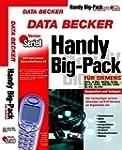 Handy Big-Pack 3.0 f�r Siemens S25, C...
