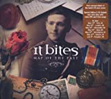 It Bites - Map Of The Past [Deluxe Edition]