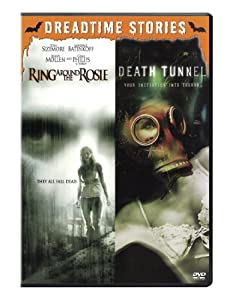 Dreadtime Stories Double Feature: Ring Around The Rosie / Death Tunnel