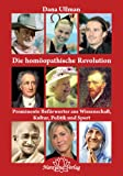 Die hom�opathische Revolution (Amazon.de)