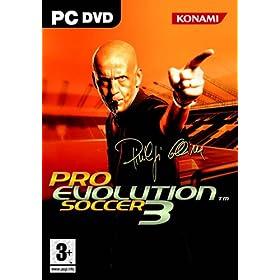 Juegos de futbol PC 24044288f7c5e