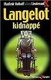 echange, troc Vladimir Volkoff - Langelot kidnappé 23