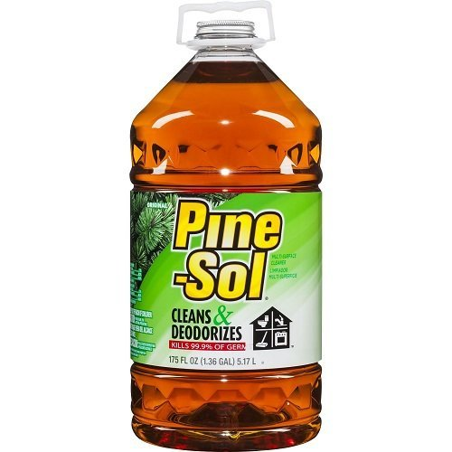 pine-sol-original-175-oz-by-pine-sol