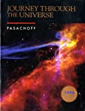 Journey Through the Universe (0030972833) by Pasachoff, Jay M.