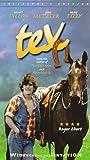 Tex [VHS] [Import]