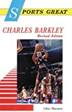 img - for Sports Great Charles Barkley (Sports Great Books) book / textbook / text book