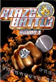 echange, troc  - Blaze Mc Battle Round 1 [Import USA Zone 1]