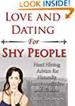 Love and Dating for Shy People: Hard...