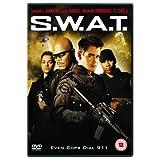 S.W.A.T [DVD] [2003]by Samuel L....